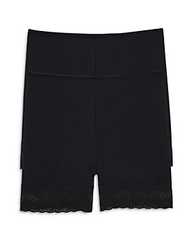 Natori - Bliss Perfection Shorts