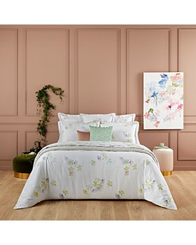 Yves Delorme - Epcure Bedding Collection