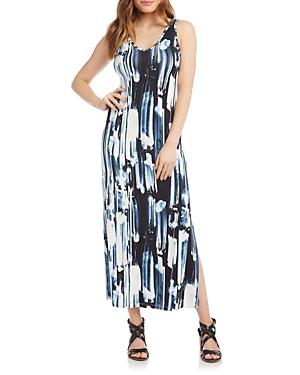 Karen Kane Maxi dresses ALANA MAXI DRESS