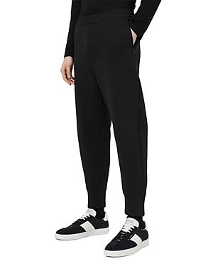 Pantaloni Jogger Pants