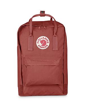 Kanken Laptop Backpack