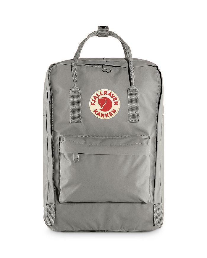Fjällräven - Kanken Laptop Backpack