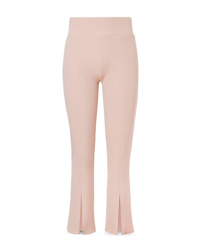 Nicholas CLIO ANKLE SLIT PANTS