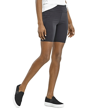 Active Bike Shorts