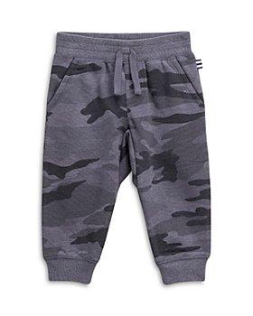 Splendid - Boys' Camouflage Jogger Pants - Baby