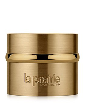 La Prairie - Pure Gold Radiance Eye Cream 0.7 oz.