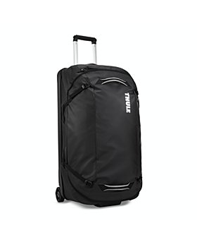 Thule - Chasm Luggage Collection