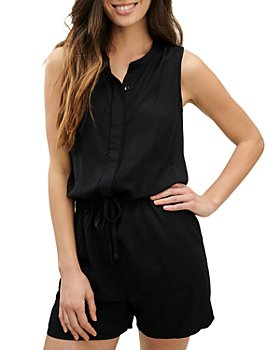 Splendid - Meadow Romper