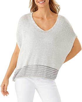 Tommy Bahama - Glimmering Cove Caftan Top