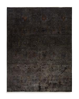 Bloomingdale's Vibrance M1830 Area Rug, 8'1 x 10'1