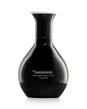 THE HARMONIST - Hypnotizing Fire Parfum