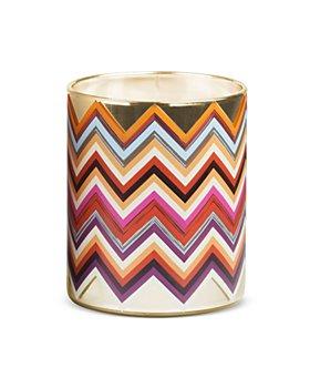 Missoni - Monterosa Scented Candle, 11 oz.