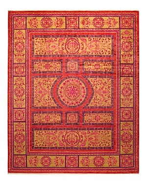 Bloomingdale's Eclectic M1830 Area Rug, 8' x 9'10