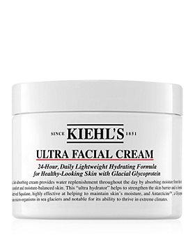Kiehl's Since 1851 - Ultra Facial Cream 5.9 oz.
