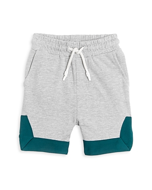 Sovereign Code Boys' Hardaway Fleece Sweats Shorts - Little Kid
