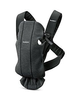 Babybjorn - Carrier Mini Jersey