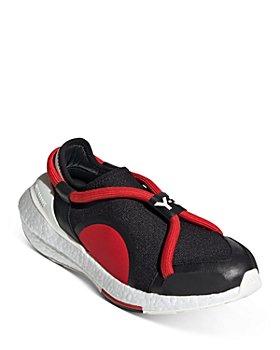 Y-3 - Ultraboost Slip On Sneakers