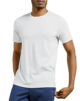 Ted Baker - Regular Fit Tee