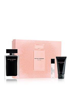 Narciso Rodriguez - For Her Eau de Toilette Gift Set ($155 value)