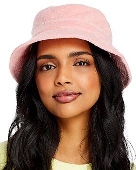 WAYF - Cotton Bucket Hat