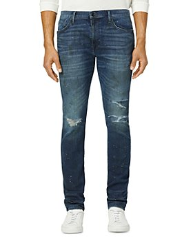 Joe's Jeans - The Asher Jeans