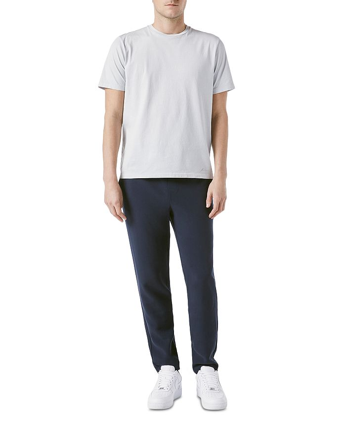 FRAME Cottons PERFECT COTTON SOLID TEE