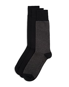 Cole Haan - Dress Socks, Pack of 3