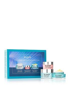 ELEMIS - Pro-Collagen Marine Moisture Essentials Collection