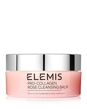 ELEMIS - Pro-Collagen Rose Cleansing Balm 3.7 oz.