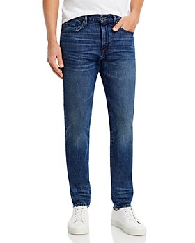FRAME - L'Homme Athletic Fit Jeans in Fairhope