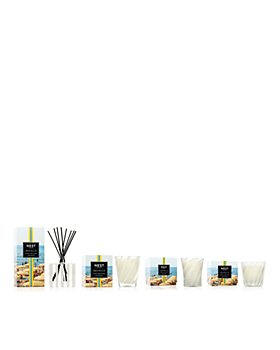 NEST Fragrances - Amalfi Lemon & Mint Summer Collection