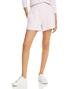A.L.C. - Wrenn Shorts
