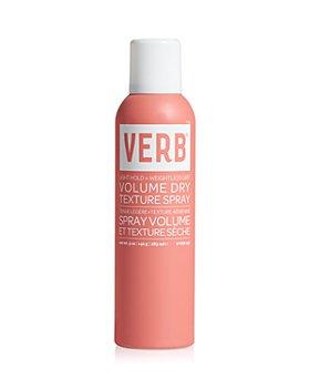 VERB - Volume Dry Texture Spray 5 oz.