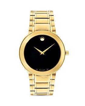 Movado - STIRI Watch, 40mm