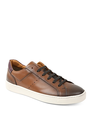 Bruno Magli Dante Oxford Sneakers