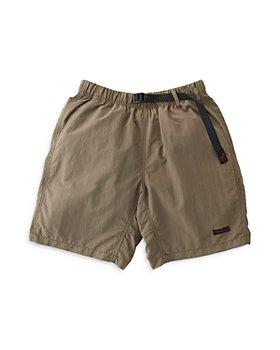 Gramicci - Shell Pack Shorts