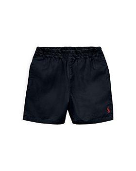 Ralph Lauren - Boys' Sporty Shorts - Baby