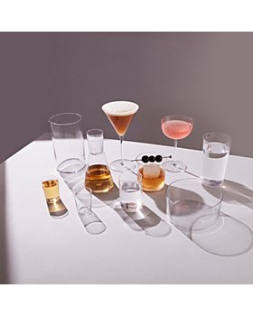 Richard Brendon - Cocktail Collection Classic