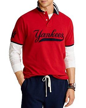 Polo Ralph Lauren - Yankees™ Polo Shirt