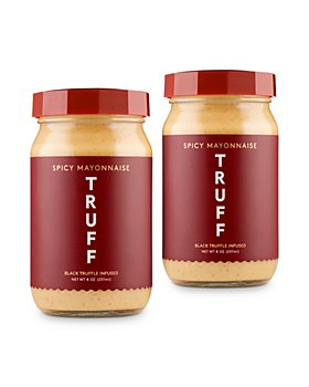 TRUFF - 2 Pack Spicy Mayo