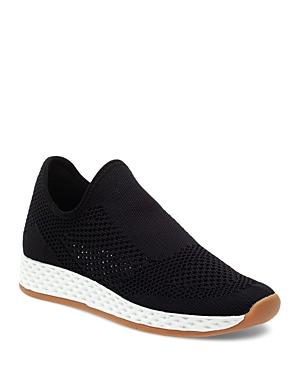 J/Slides Women's Tiger Sneakers
