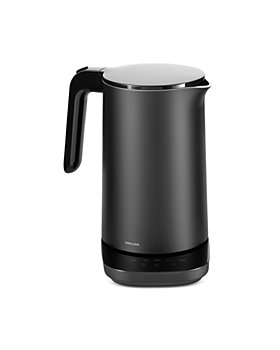 Zwilling J.A. Henckels - Enfinigy Cool Touch Kettle Pro