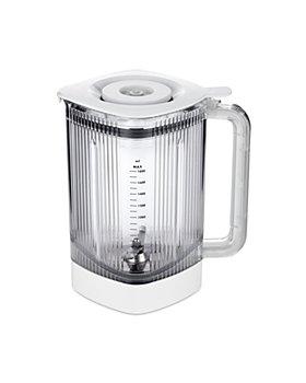 Zwilling J.A. Henckels - Enfinigy Power Blender Jar