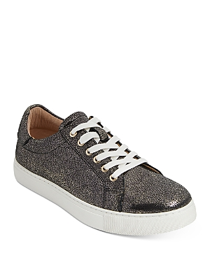 Women's Rory Sneakers