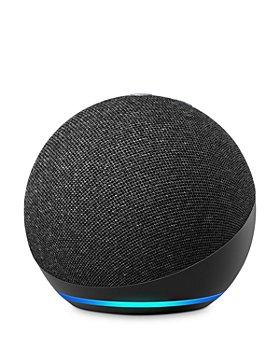 Amazon - Echo Dot (4th Gen) Smart Speaker with Alexa