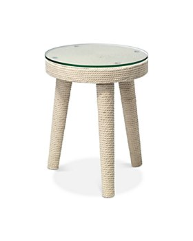 Jamie Young - Anchor Side Table
