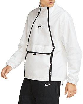 Nike - Air Jacket