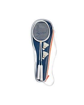 Sunnylife - Badminton Set