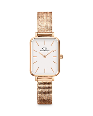 Quadro Melrose Watch