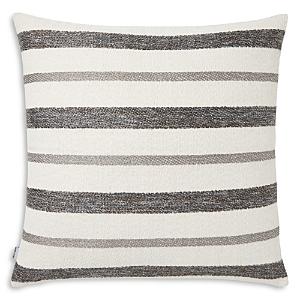 Mode Living Terra Java Throw Pillow, 12 x 24